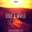 Stay A While/Dimitri Vegas & Like Mike