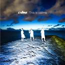 This is callme (Remix)/callme