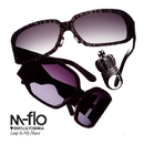 Loop In My Heart / HEY!/m-flo