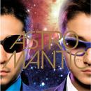 ASTROMANTIC/m-flo