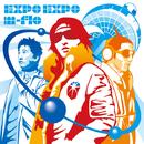 EXPO EXPO/m-flo