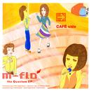 the Quantum EP/m-flo