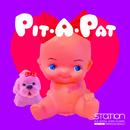 Pit-A-Pat 250 Remix/250