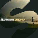 Children - EP/Keanu Silva