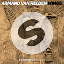 Wings - Single/Van Helden, Armand