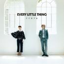 アイガアル/EVERY LITTLE THING