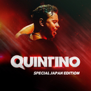 QUINTINO - SPECIAL JAPAN EDITION -/Quintino