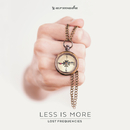 Less Is More/Lost Frequencies