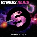 Alive/Streex