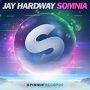 Somnia - Single/Jay Hardway