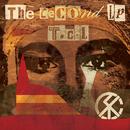 The Cecond Lp/T.C.L