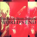 WORLD'S END/Miju.Rich by Masato Yoshizawa