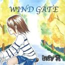 WIND GATE/infy*Я