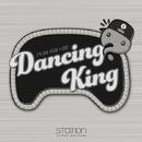 Dancing King/Yu Jae Seok × EXO