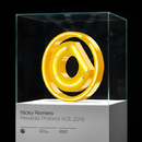 Nicky Romero presents Protocol ADE 2016/Nicky Romero