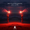 All Life/Nuits d'Etoiles