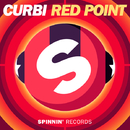 Red Point/Curbi