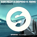 Runaways (feat. Teemu)/Sam Feldt & Deepend