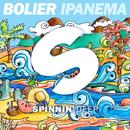 Ipanema - EP/Bolier