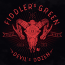 悪魔のスピードフォークDevil's Dozen/Fiddler's Green