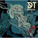 Atoma/DARK TRANQUILLITY