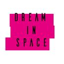 DREAM IN SPACE/UTSUNOMIYA.tokyo