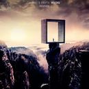 Belong (Remixes)/Axwell & Shapov