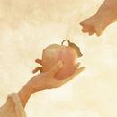 りんごの木 / 宇宙からやってきたにゃんぼー/大橋トリオ