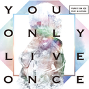 You Only Live Once/YURI!!! on ICE feat. w.hatano