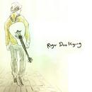 I Don't Know/Ryu Doo Kyung
