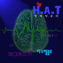 Lalala Fighting/H.A.T
