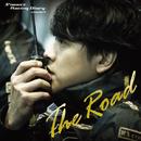 Siwon's Racing Diary Season 7/Ryu Si Won