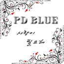 I need your love/PD BLUE