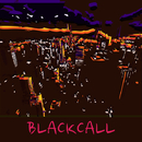 Love Ranking/BLACKCALL