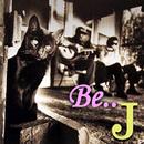 Moon/Be-J