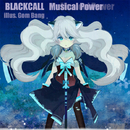 Musical Power/BLACKCALL