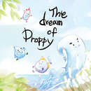 The Dream Of Droppy/JAHA Musical English