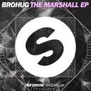 The Marshall EP/BROHUG