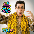 PPAP(Pen-Pineapple-Apple-Pen)Taqo Remix/ピコ太郎