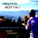 ORIGINAL BEST Vol.1/AKIHIKO TAKAHASHI
