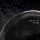 Stars/Joonyoung Song