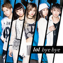 bye bye-special edition-/lol