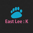 INTRO/EAST Lee:K