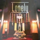 Lonely/SYDC