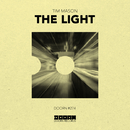 The Light - Single/Tim Mason