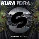 TORA - Single/KURA