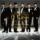 Lots of love/U-KISS