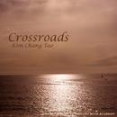 Crossroads/Kim Chang Tae