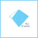 Crystal/KUZ i