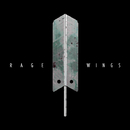 Rage Wings/MAD KISS